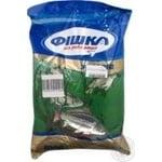 Прикорм Фішка для ловлі риби Україна