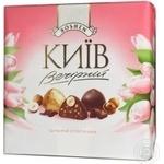 Конфеты Рошен Киев Вечерний 232г Украина