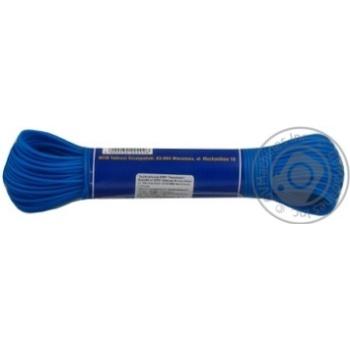 Веревка MTM для белья 30м - купить, цены на Таврия В - фото 6