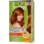 Фарба для волосся Natural & Easy 546 Теракота