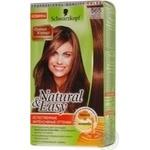 Фарба для волосся Natural & Easy 565 Мигдаль