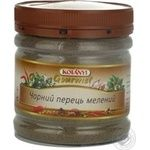 Spices Kotanyi 400ml Austria