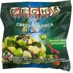 Суміш Brassica Весна 0,4кг