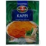 Spices Champion 30g Ukraine