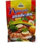Spices Cykoria for grill 30g Poland