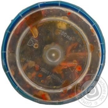 Капуста морская Русалочка Весенняя 200г - купить, цены на МегаМаркет - фото 3