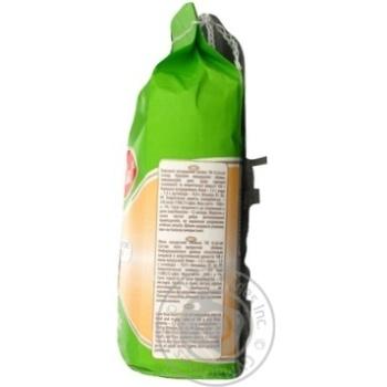 Борошно O-la-la! кукурудзяне 1кг - купити, ціни на Ашан - фото 3