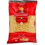Макаронные изделия Pasta ZARA Стелле 500г