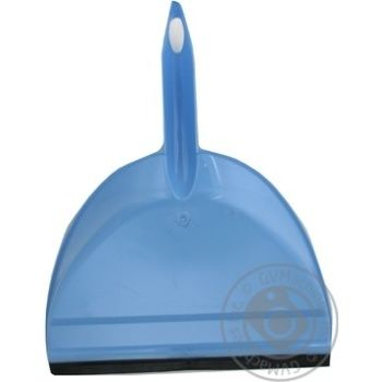 Pasterski Yaga AGD 11002 Garbage Scoop - buy, prices for Novus - image 2