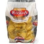 Изделия макаронные Pasta Reggia капеллини 500г