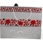 Gift Package 32х40cm