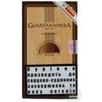 Сигара Guantanamera decimos