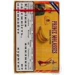 Тютюн для кальяну Al-Waha Molasses Banana 50г