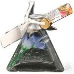 Лампа масляна Амфора Квіти Lc62680g02