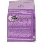 Сіль для ванн Морська натуральна Лаванда 500г х28 - купити, ціни на МегаМаркет - фото 3
