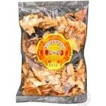 Dried fruits mix Olpak Christmas Uzvar 250g