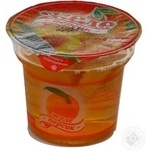 Сhigrinov Peach Juice-Jelly - buy, prices for  Vostorg - image 2