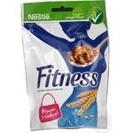 Готовий сніданок Nestle Nestle 45г