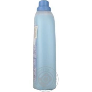Ополаскиватель для белья Burti Kuschel с ароматом лаванды гипоаллергенный 1,5л - купить, цены на Novus - фото 8