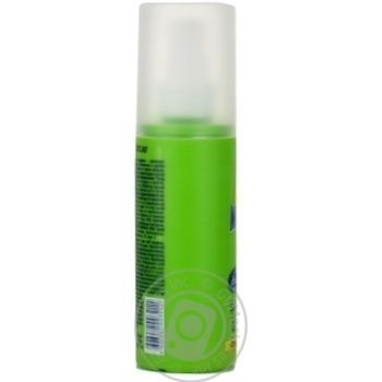 Mosquitall Universal Mosquito Repellent Spray 50ml - buy, prices for Vostorg - photo 6