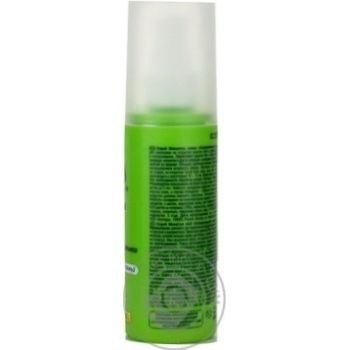 Mosquitall Universal Mosquito Repellent Spray 50ml - buy, prices for Vostorg - photo 2