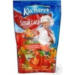 Spices Kucharek 175g packaged Poland