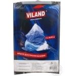 Pockets Viland for washing China