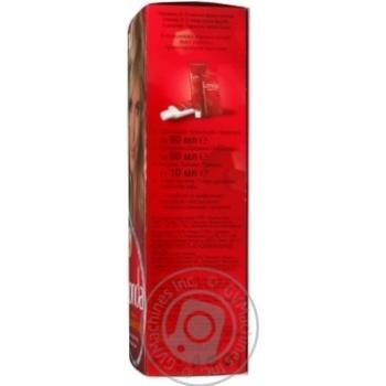 Фарба для волосся Londa Trend Сolor 28 Біло-Попелястий - купити, ціни на Novus - фото 2