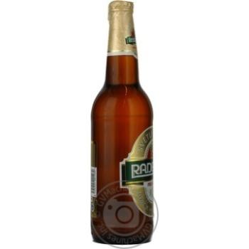 Пиво Clausthaler Classic безалкогольное ж/б 0,5л - купить, цены на СитиМаркет - фото 8