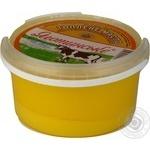 Масло топленое Яготинское 99% 500г Украина