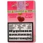 Tobacco Al fakher for hookah 50g