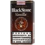 Сигари BlackStone LC Vanilla swisher