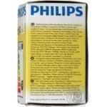 Philips Incandescent Lamp P45 60w E27 - buy, prices for Novus - image 2
