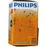 Philips Incandescent Lamp P45 60w E27 - buy, prices for Novus - image 8