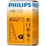 Philips Incandescent Lamp P45 60w E27 - buy, prices for Novus - image 5