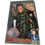 Іграшка Афіна для дітей з 3 років Китай