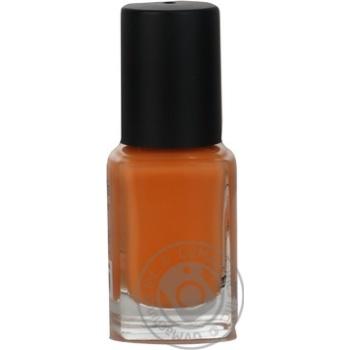 Лак для нігтів Nogotok Style Color №060 12мл - купити, ціни на Novus - фото 5