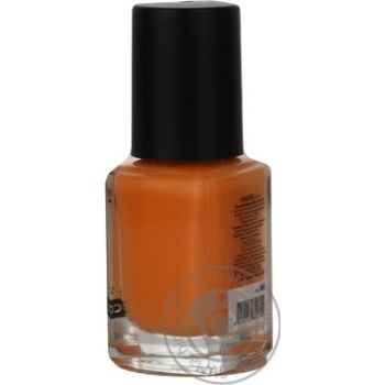 Лак для нігтів Nogotok Style Color №060 12мл - купити, ціни на Novus - фото 3