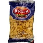 Pasta shells Reggia 500g Italy