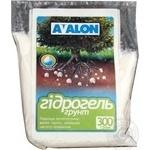 Гідрогель для грунту Avalon300г