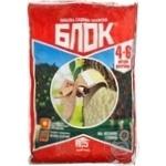 Whitewash for garden 1500g Ukraine