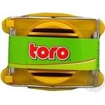 Яйцерізка Toro 260808
