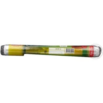 Плівка Помічниця для пакування продуктів харчування 30смх30м - купити, ціни на Фуршет - фото 3