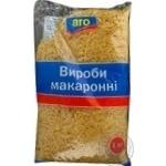 Макароны вермишель Аро 1000г Украина