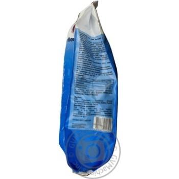 Корм Aro сухой полноценный с рыбой для котов 400г - купить, цены на Метро - фото 2