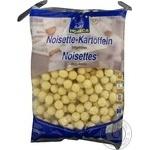 Картофельные шарики Хорека Селект замороженные 2.5кг Бельгия