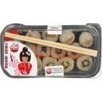 Sushi Yuki 220g