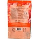 Мыло жидкое Fresh juice персик и магнолия дой-пак 460мл - купить, цены на Novus - фото 5