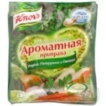 Spices Knorr Aromatic 225g