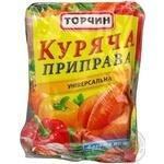 Приправа Торчин Куриная универсальная 90г х 2шт Украина